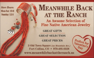 Great Gifts, Great Selection, Great Prices