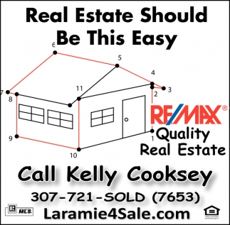 Real estate should be this easy