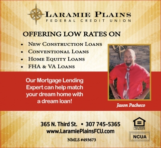 Offering Low Rates On