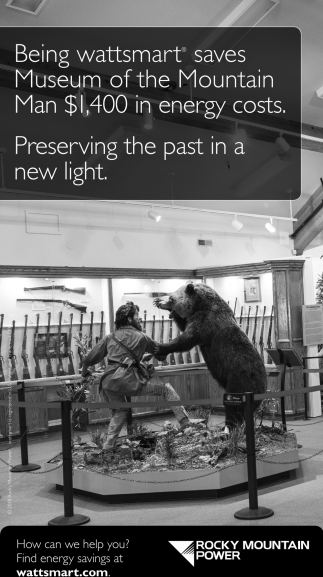 Preserving the past in a new light