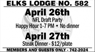 NFL Draft Party