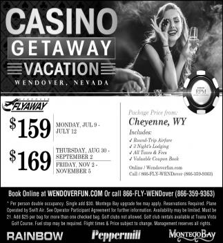 cherry gold casino bonus codes