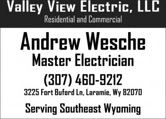 Residential and Commercial