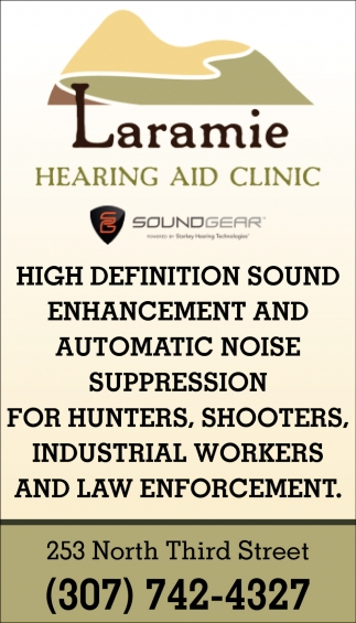 High Definition Sound