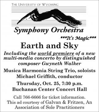 Musica Harmonia String Trio