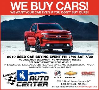 we buy cars laramie auto center laramie wy laramie boomerang