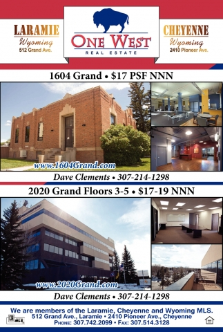 2020 Grand Floors 3-5