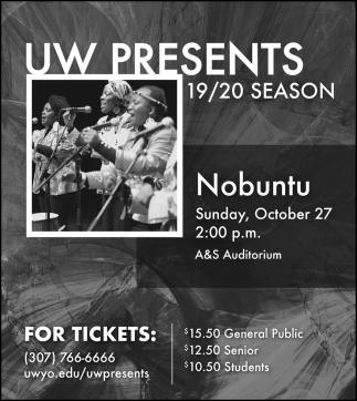 Nobuntu
