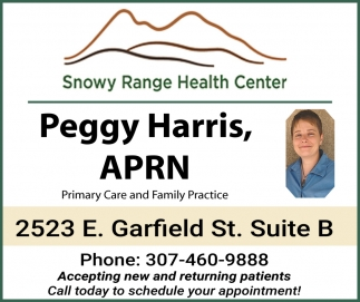 Primary Care & Family Practice