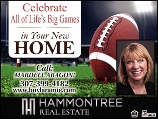 Celebrate All of Life's Big Games in Your New Home